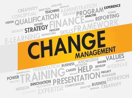 stony-point-change-management